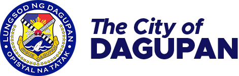 The Official Website of the City of Dagupan, Philippines