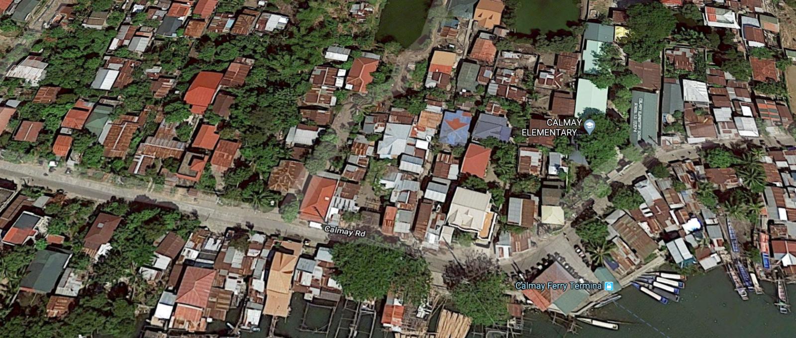 'Pandaragupan ed Barangay' dadalhin sa Calmay sa Pebrero 12